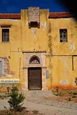 Gouverneto klooster Kreta - Departement Chania - Foto 6 - Foto van De Griekse Gids