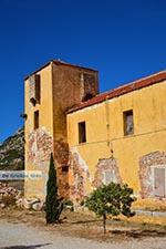 Gouverneto klooster Kreta - Departement Chania - Foto 8 - Foto GriechenlandWeb.de