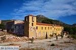 GriechenlandWeb.de Gouverneto klooster Kreta - Departement Chania - Foto 9 - Foto GriechenlandWeb.de