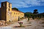 Gouverneto klooster Kreta - Departement Chania - Foto 11 - Foto GriechenlandWeb.de