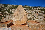 Gouverneto klooster Kreta - Departement Chania - Foto 12 - Foto van De Griekse Gids