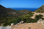 Gouverneto klooster Kreta - Departement Chania - Foto 13 - Foto van De Griekse Gids