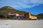 Gouverneto klooster Kreta - Departement Chania - Foto 14 - Foto van De Griekse Gids