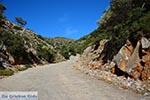 Gouverneto klooster Kreta - Departement Chania - Foto 20 - Foto van De Griekse Gids