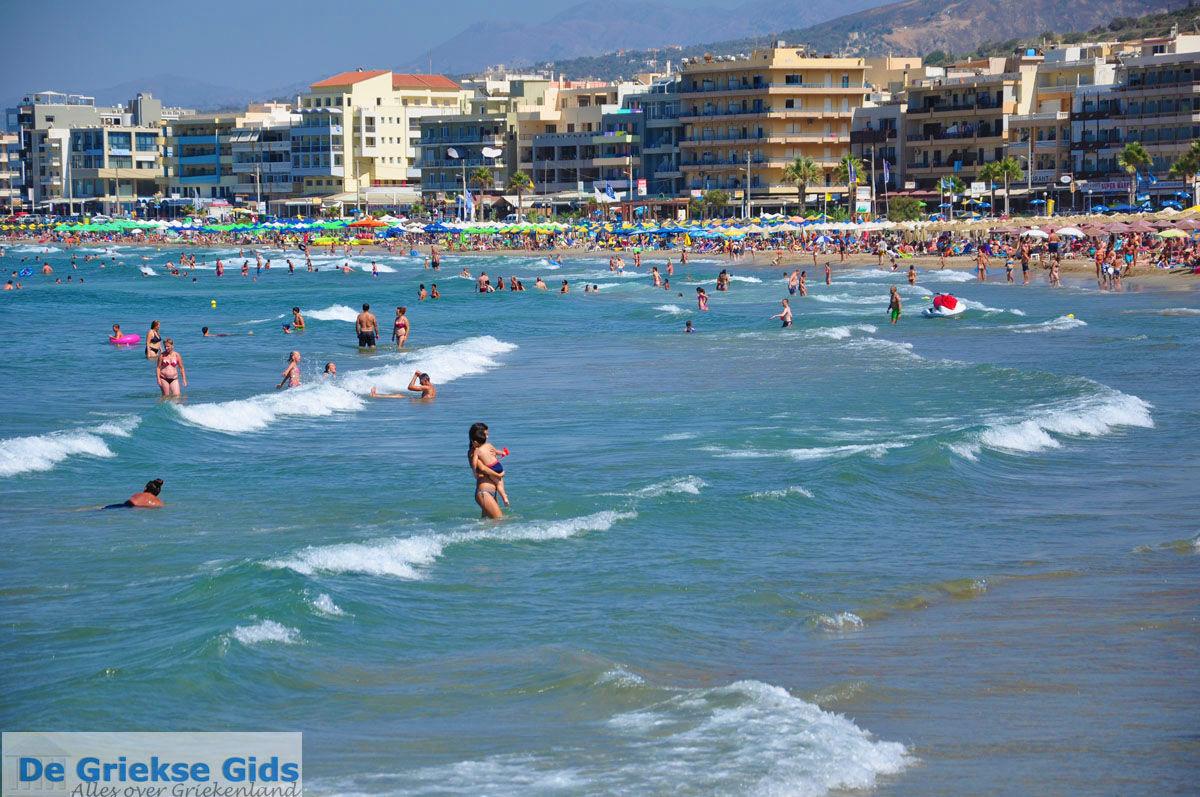 foto Rethymnon stad | Rethymnon Kreta | Foto 6