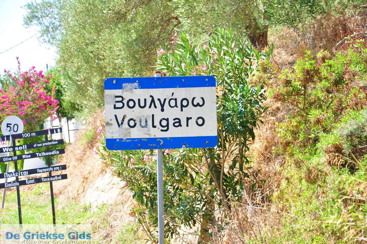 foto Voulgaro   Chania Kreta   Foto 1