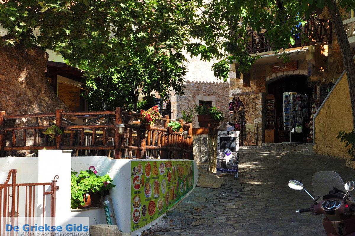 foto Spili | Rethymnon Kreta | Foto 13