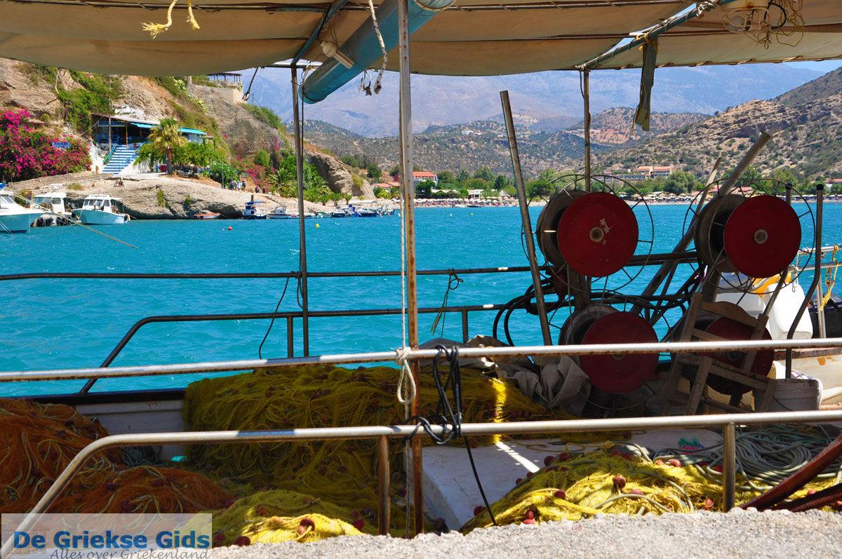 foto Agia Galini | Rethymnon Kreta | Foto 28