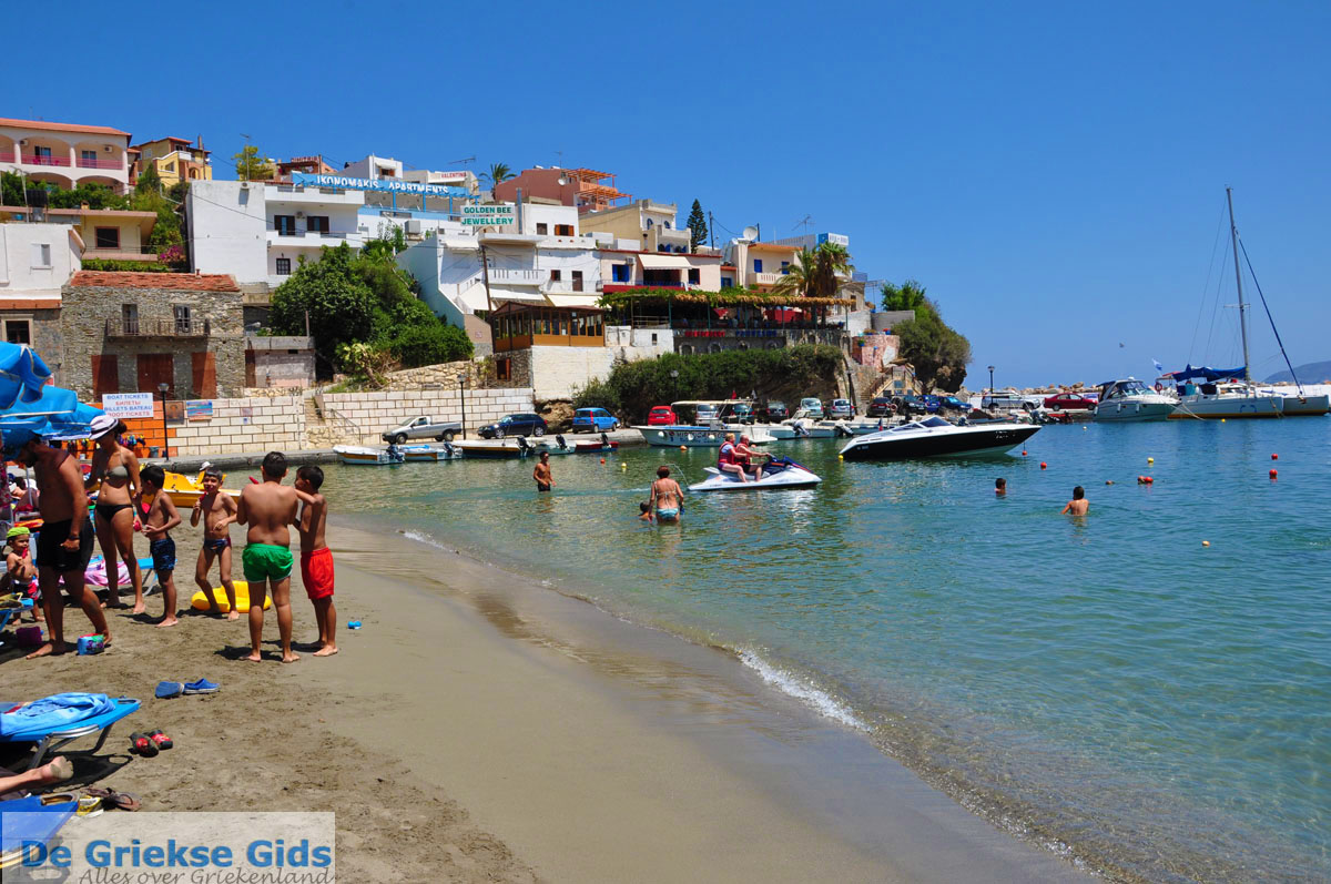 Skala Potamias together with kretagids further Kreta Plattegronden together with Stranden Rethymnon additionally Bali. on en agia galini