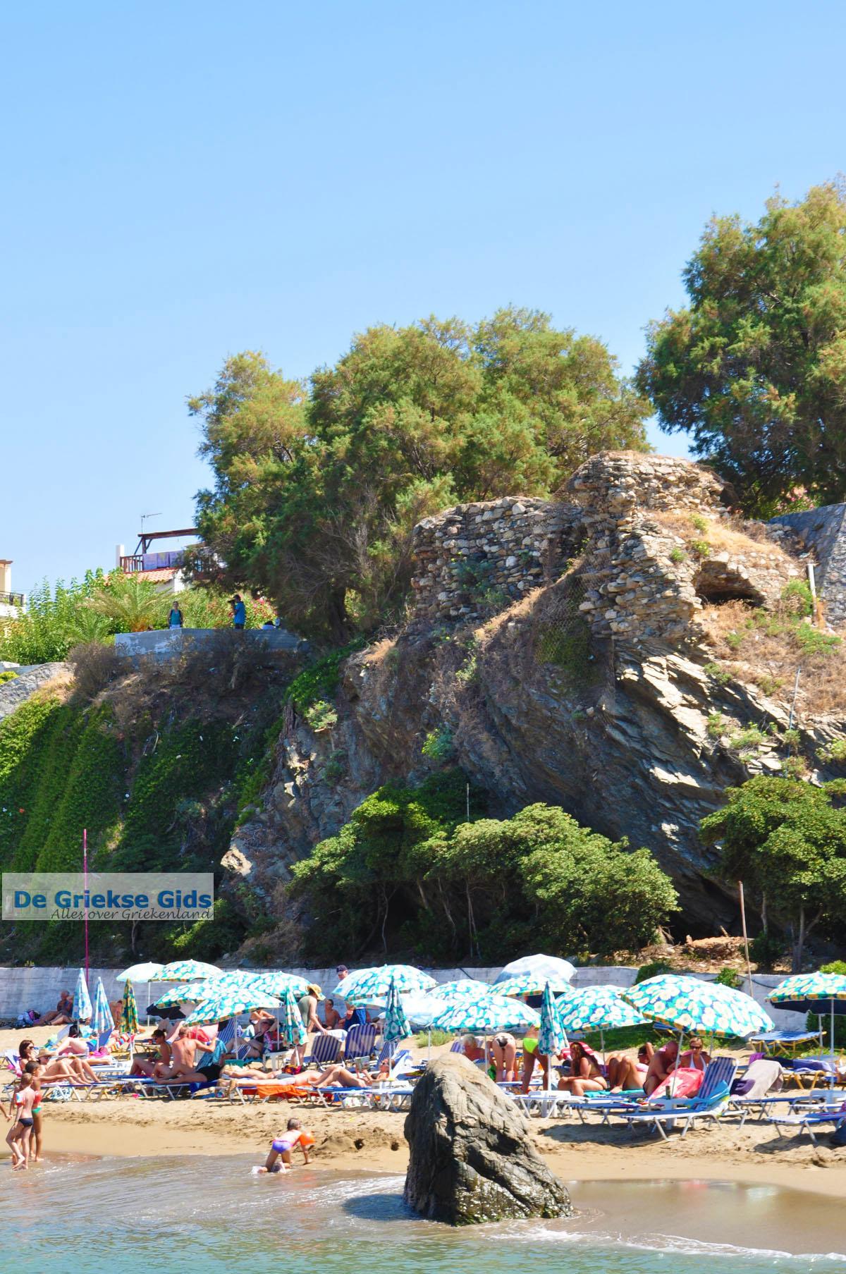 foto Panormos Kreta | Rethymnon Kreta | Foto 25