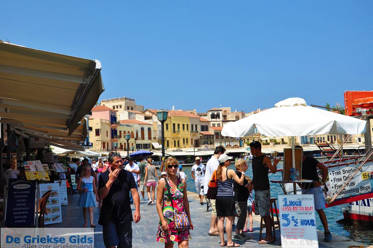 foto Chania stad | Chania Kreta | Foto 9