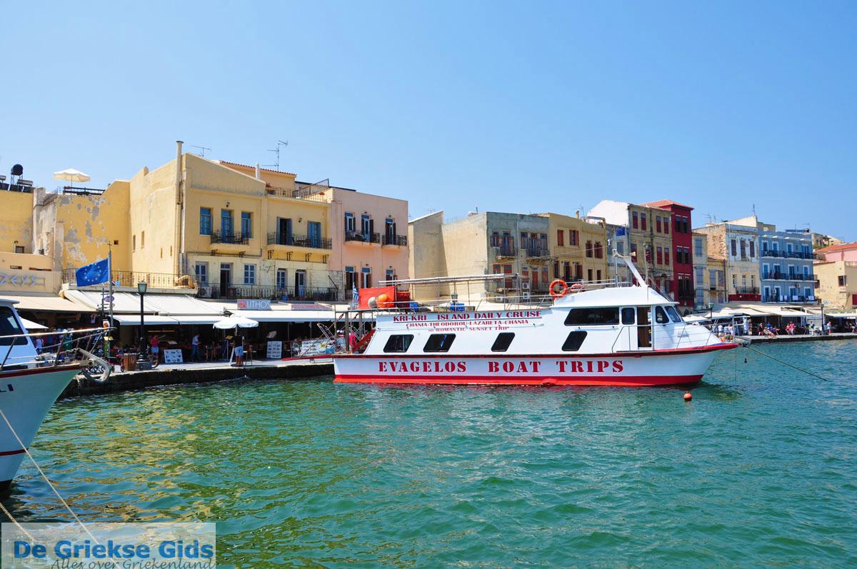 foto Chania stad | Chania Kreta | Foto 20