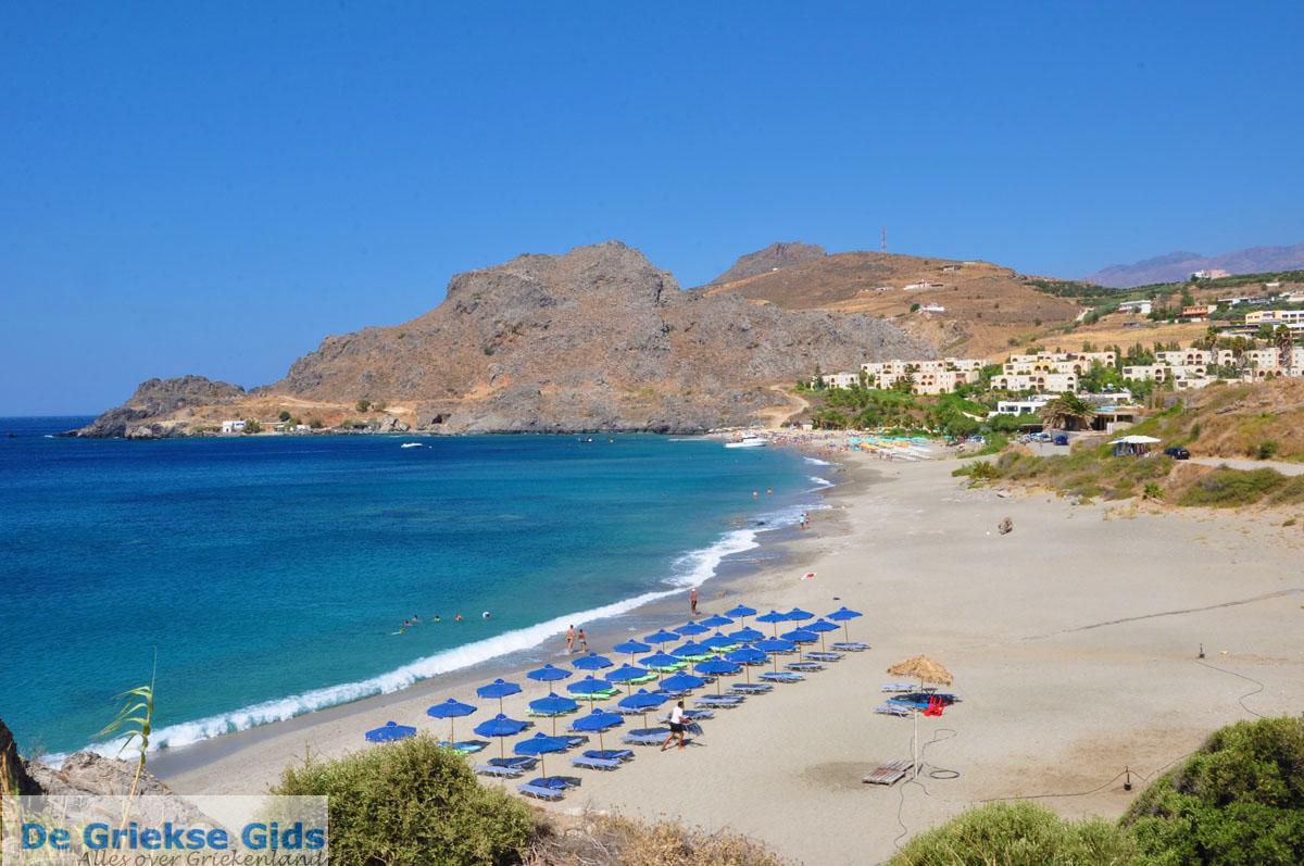 foto Damnoni | Rethymnon Kreta | Foto 2