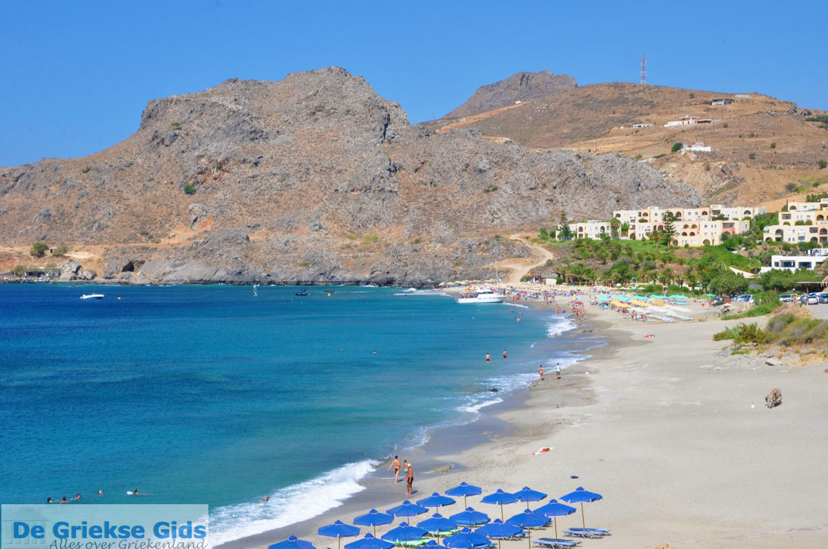 foto Damnoni | Rethymnon Kreta | Foto 6