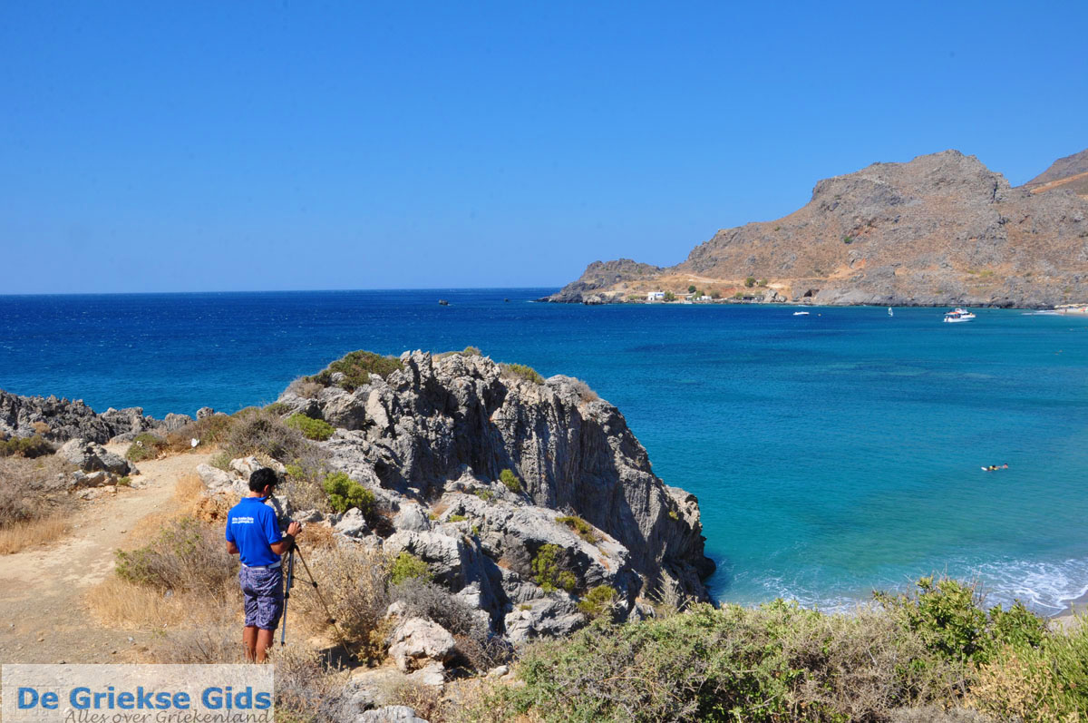 foto Damnoni | Rethymnon Kreta | Foto 12