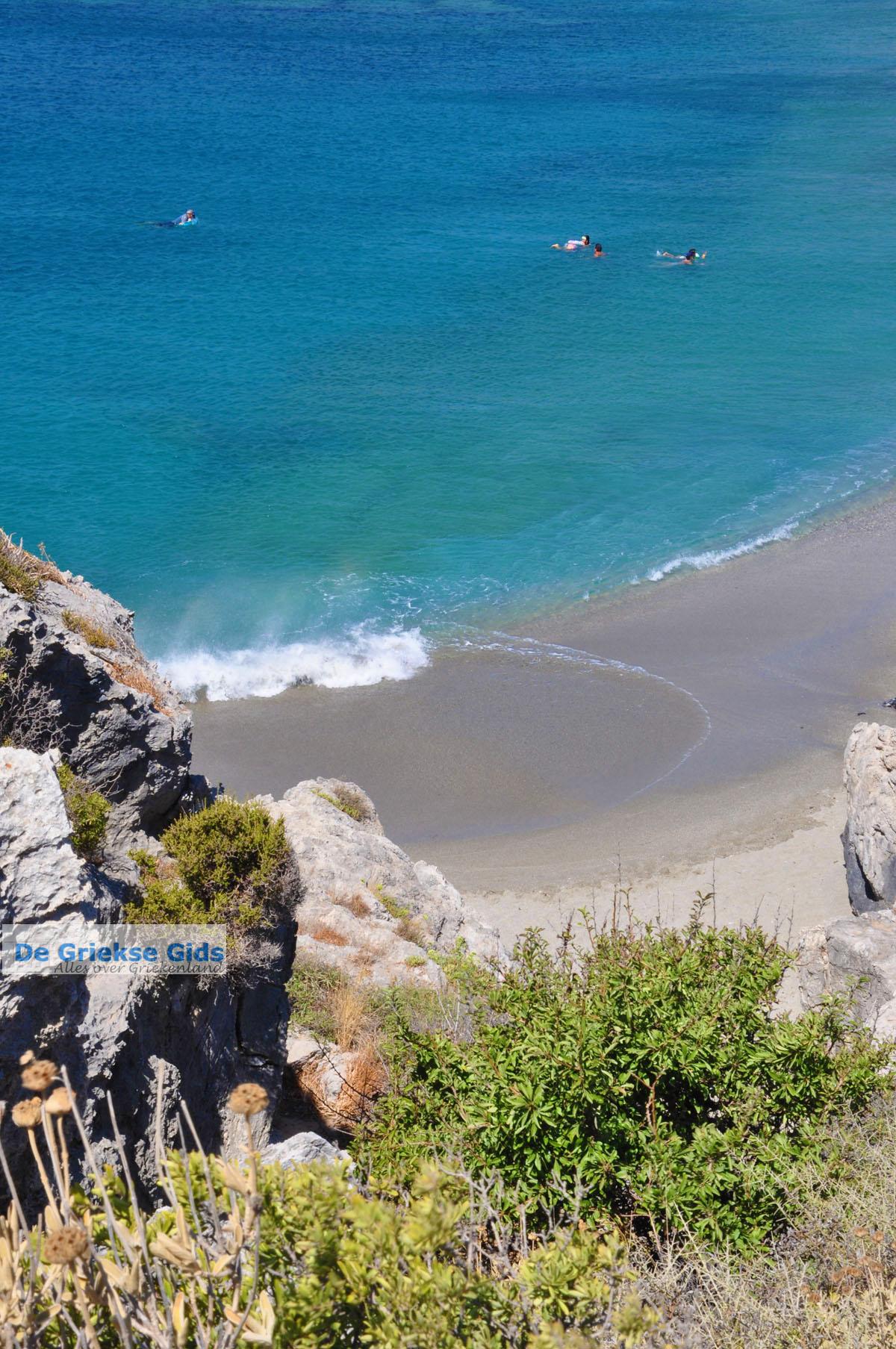 foto Damnoni | Rethymnon Kreta | Foto 16