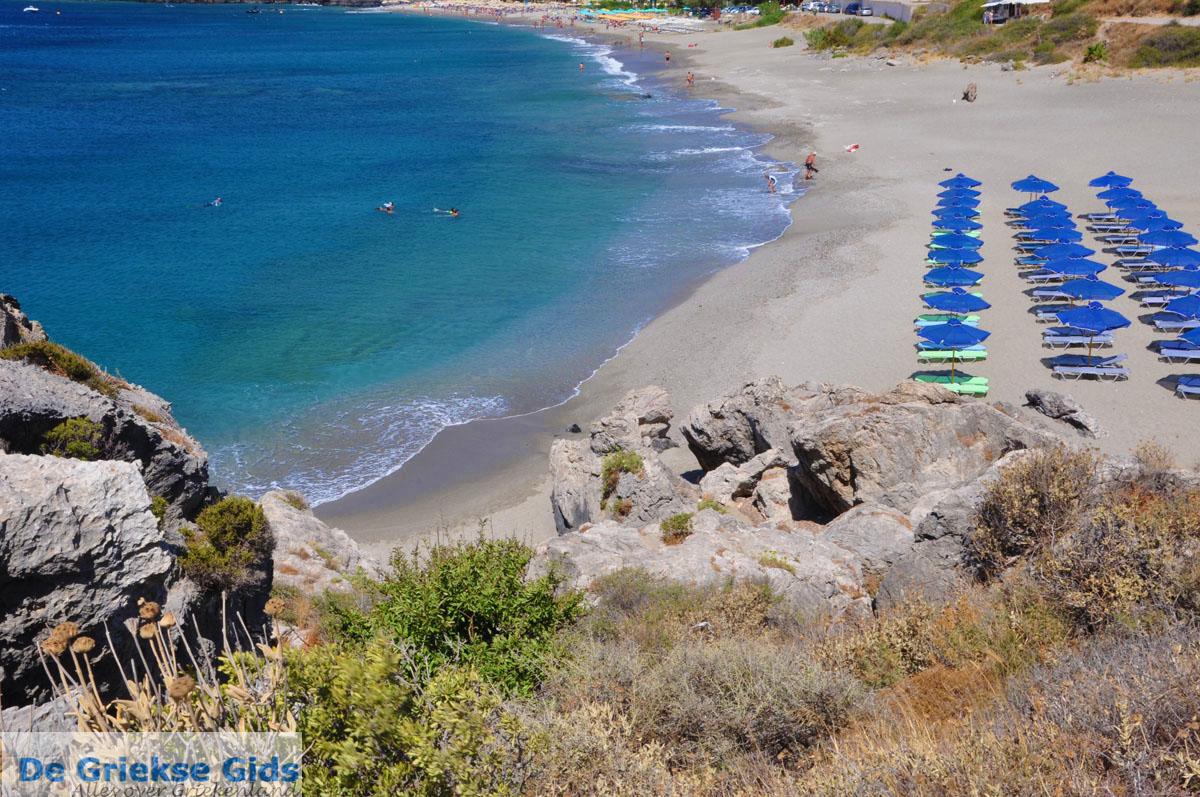 foto Damnoni | Rethymnon Kreta | Foto 17