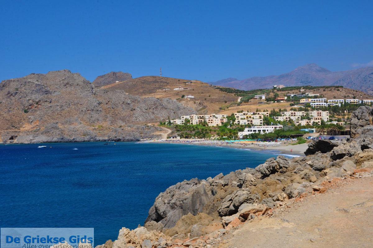 foto Damnoni | Rethymnon Kreta | Foto 24