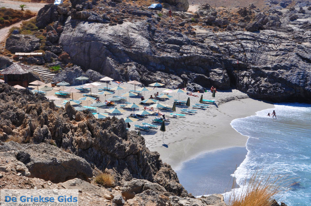 foto Damnoni | Rethymnon Kreta | Foto 26