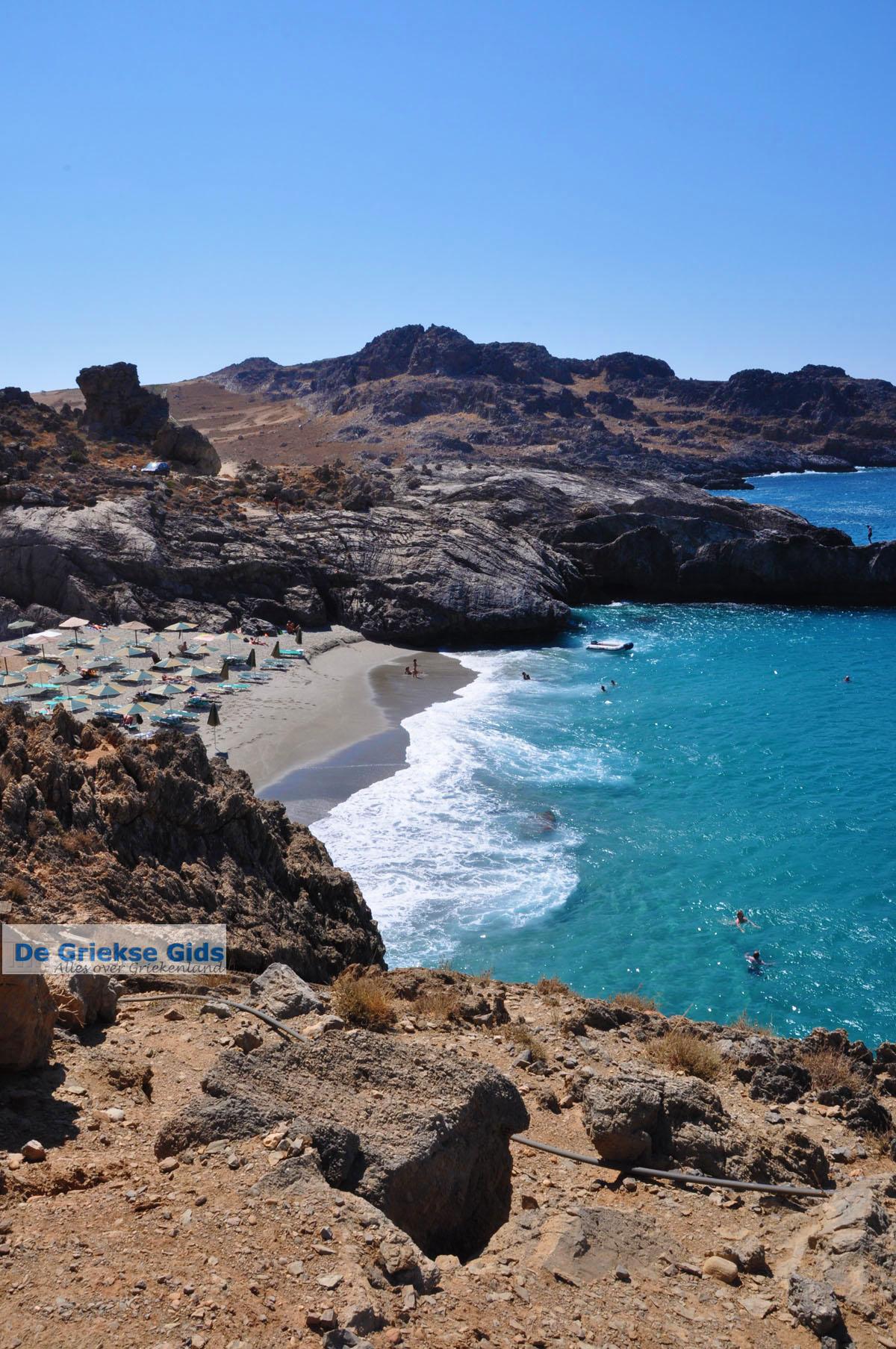 foto Damnoni | Rethymnon Kreta | Foto 32