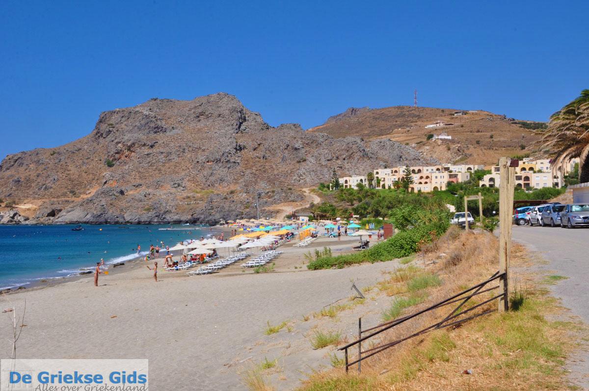foto Damnoni | Rethymnon Kreta | Foto 37