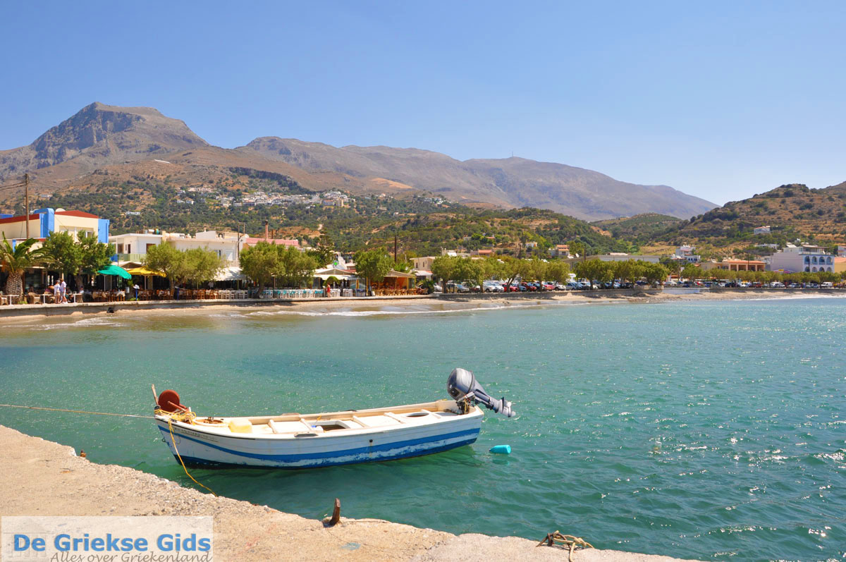 foto Plakias | Rethymnon Kreta | Foto 17
