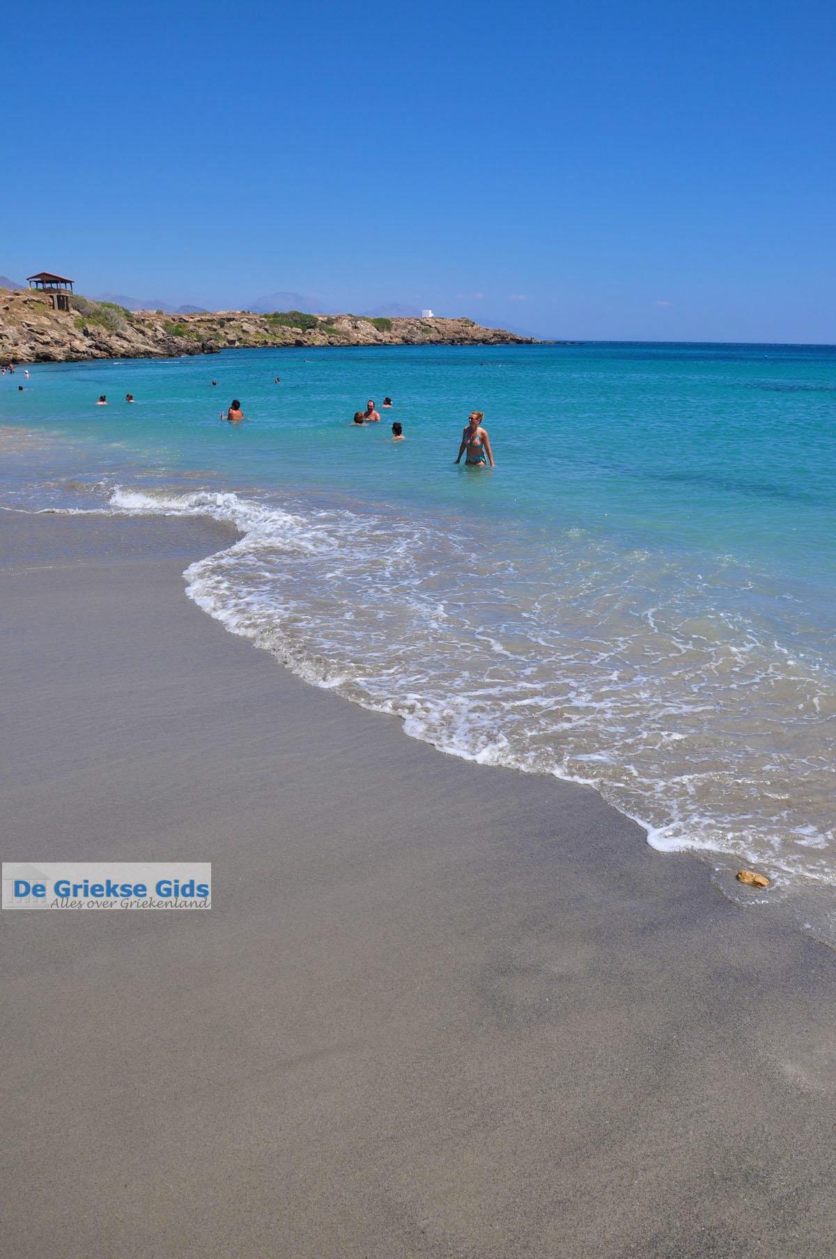 foto Frangokastello | Chania Kreta | Foto 62