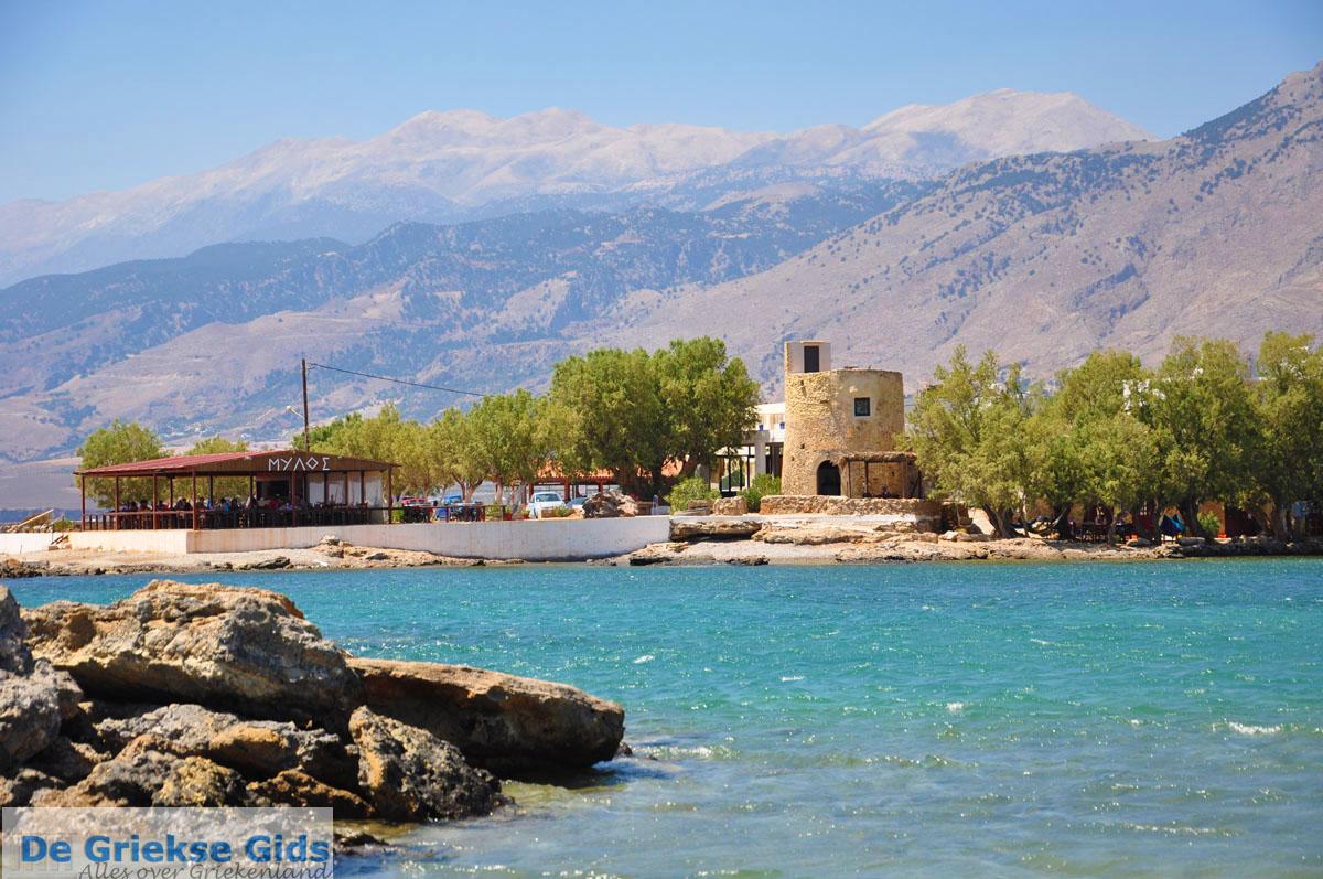 foto Frangokastello   Chania Kreta   Foto 80