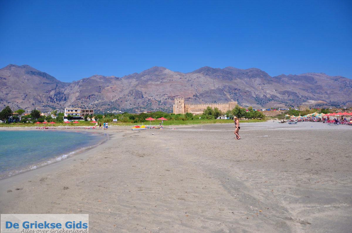 foto Frangokastello | Chania Kreta | Foto 82