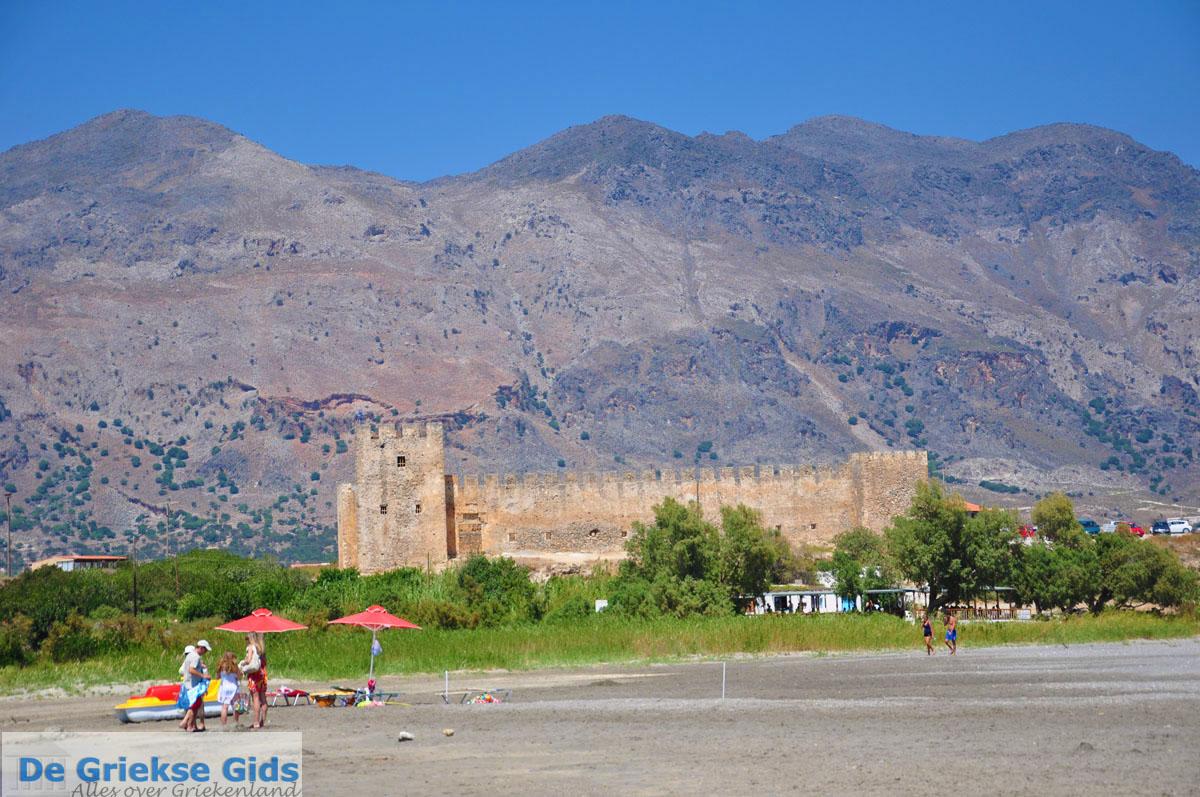 foto Frangokastello | Chania Kreta | Foto 97