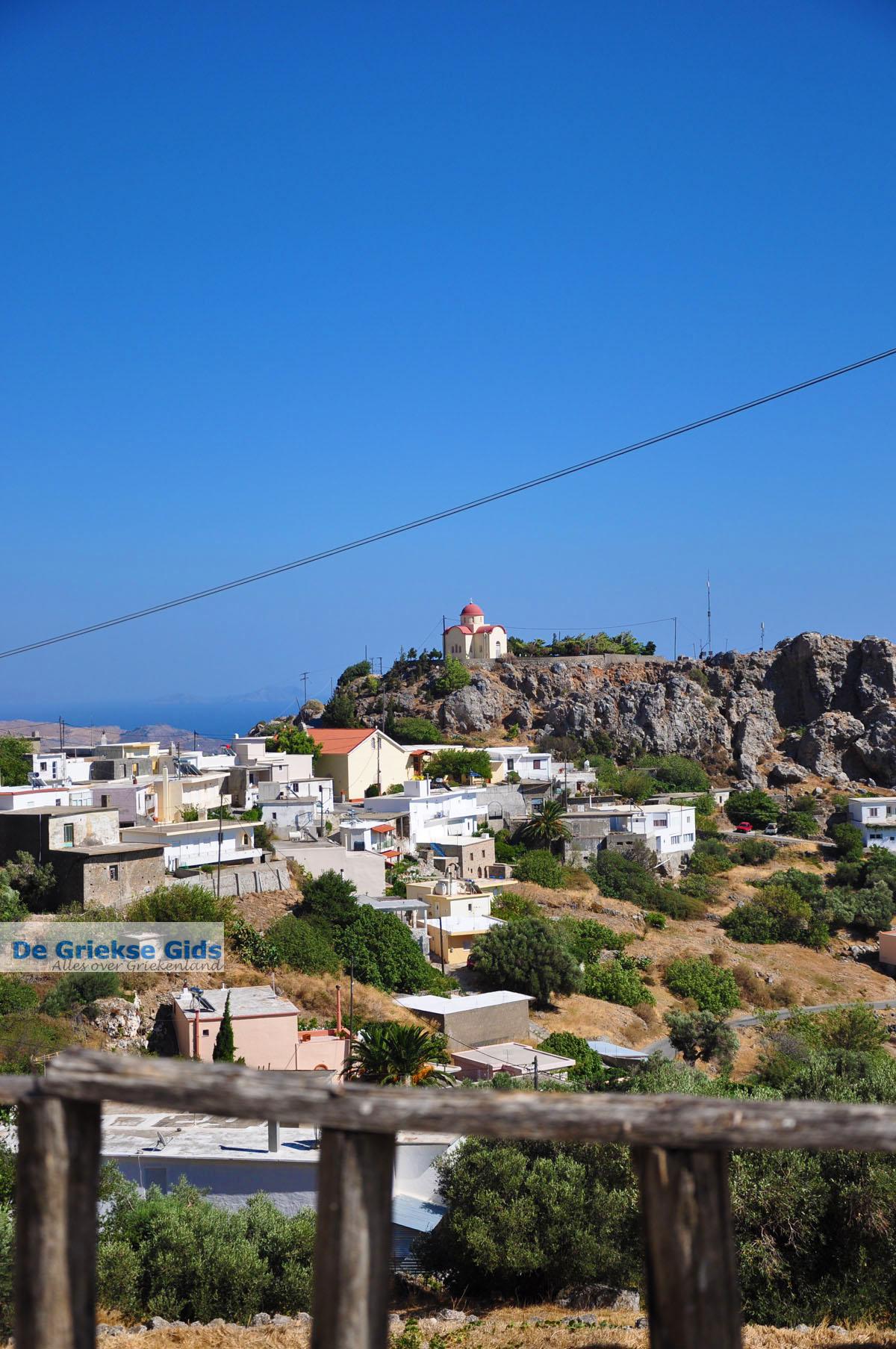 foto Sellia bij Plakias | Rethymnon Kreta | Foto 8
