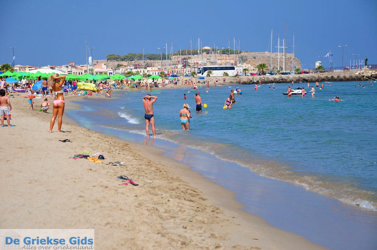 foto Rethymnon stad | Rethymnon Kreta | Foto 161