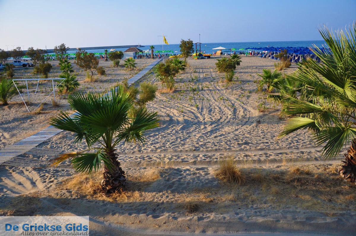 foto Rethymnon stad | Rethymnon Kreta | Foto 232