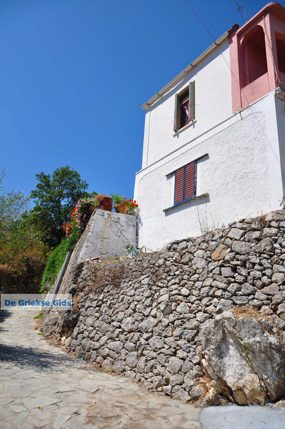 foto Amari | Rethymnon Kreta Griekenland 3