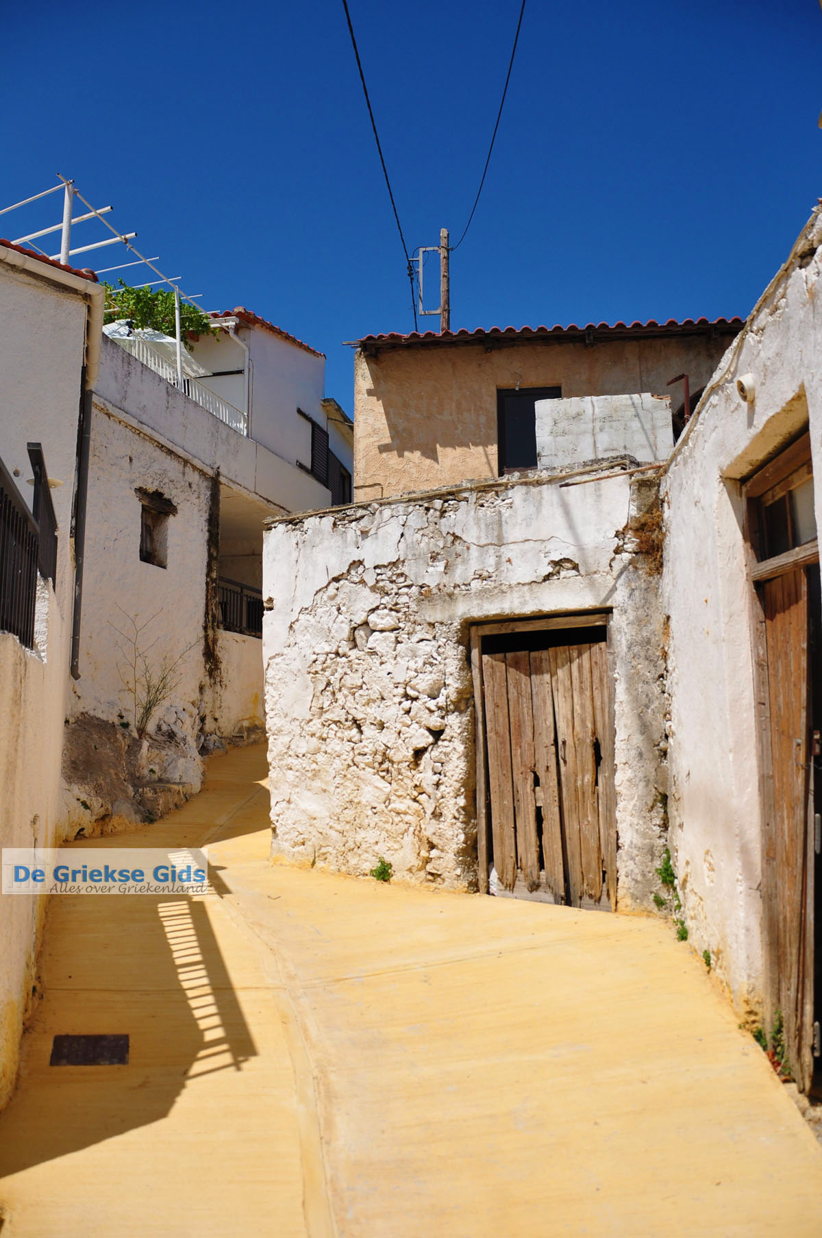 foto Amari   Rethymnon Kreta Griekenland 5