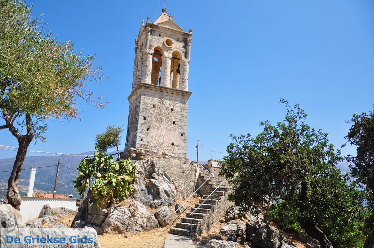 foto Amari | Rethymnon Kreta | Griekse Gids 12