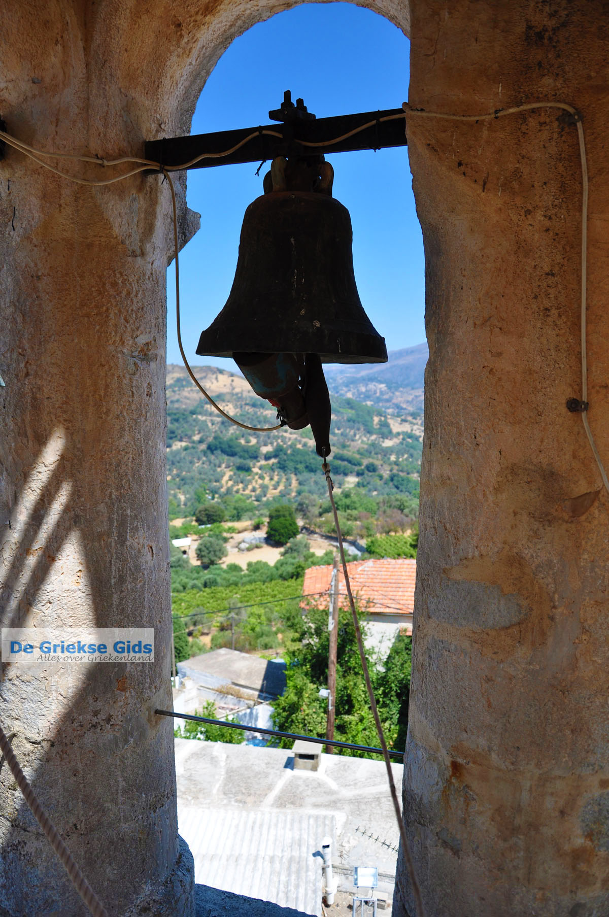 foto Amari | Rethymnon Kreta | Griekse Gids 18