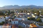 Ida gebergte gezien vanaf Vori - Foto van De Griekse Gids