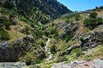 Imbros kloof Kreta - Departement Chania - Foto 12 - Foto van De Griekse Gids