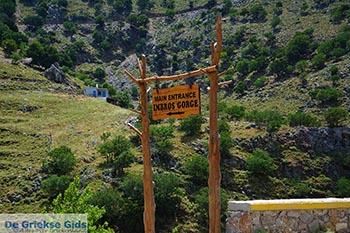 Imbros kloof Kreta - Departement Chania - Foto 3 - Foto van https://www.grieksegids.nl/fotos/kreta/imbros-kloof/normaal/imbros-kloof-kreta-003.jpg