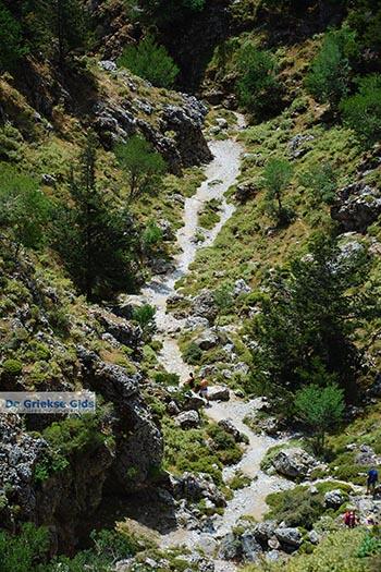 Imbros kloof Kreta - Departement Chania - Foto 14 - Foto van https://www.grieksegids.nl/fotos/kreta/imbros-kloof/normaal/imbros-kloof-kreta-014.jpg