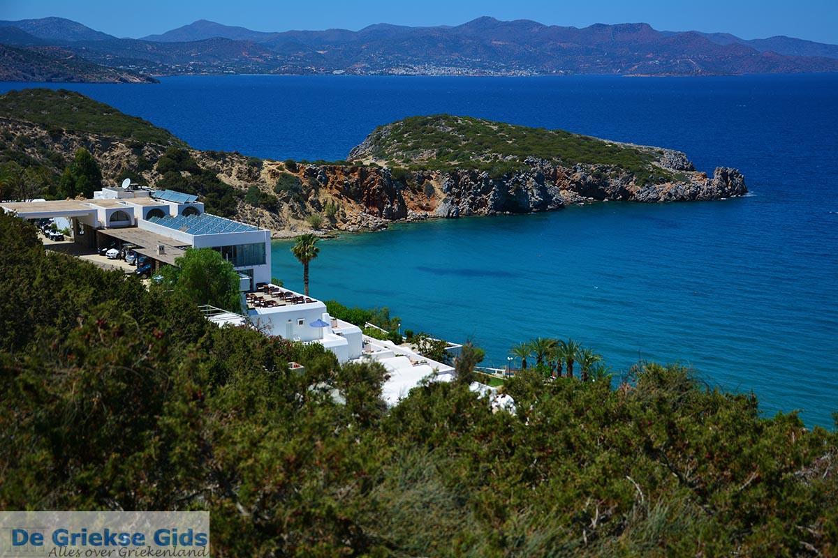 foto Istro Kreta - Departement Lassithi - Foto 5