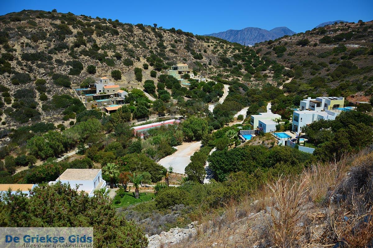foto Istro Kreta - Departement Lassithi - Foto 14