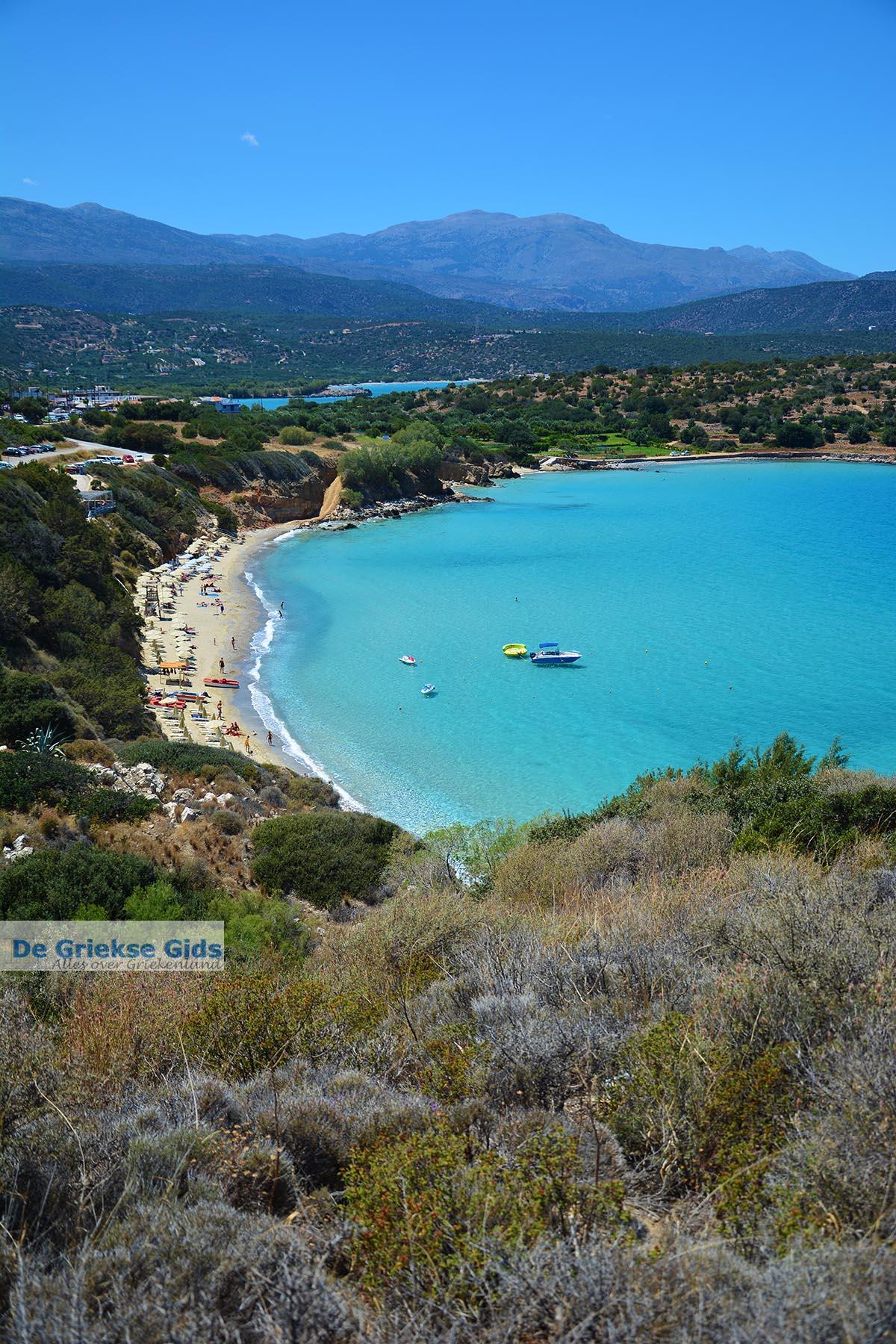 foto Istro Kreta - Departement Lassithi - Foto 38