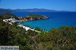 Istro Kreta - Departement Lassithi - Foto 1 - Foto van De Griekse Gids