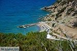 Istro Kreta - Departement Lassithi - Foto 2 - Foto van De Griekse Gids