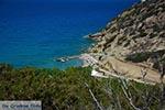 Istro Kreta - Departement Lassithi - Foto 3 - Foto van De Griekse Gids