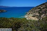 Istro Kreta - Departement Lassithi - Foto 4 - Foto van De Griekse Gids