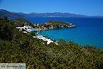 Istro Kreta - Departement Lassithi - Foto 6 - Foto van De Griekse Gids