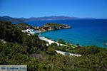 Istro Kreta - Departement Lassithi - Foto 7 - Foto van De Griekse Gids
